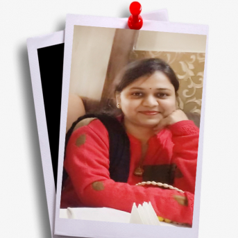 Kanak Agarwal-Freelancer in New Delhi,India