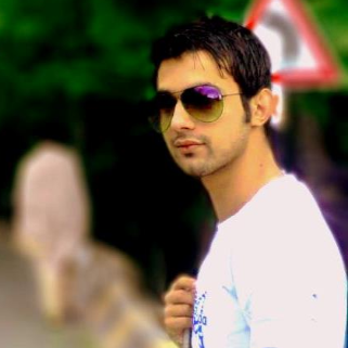 Asad Javed-Freelancer in Abbottabad,Pakistan