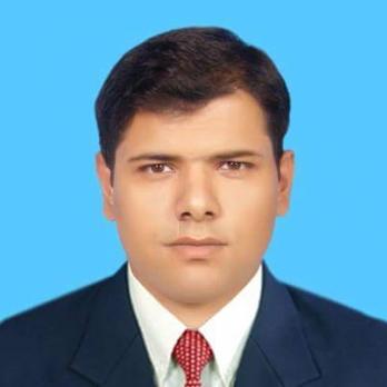Zeeshan Akhtar-Freelancer in Lahore,Pakistan