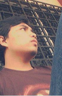 Alif Ahmad-Freelancer in Shah Alam,Malaysia