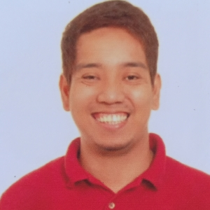 John Kenneth Herrera-Freelancer in Los Ba,Philippines