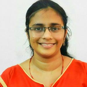 Selma Marina Dsouza-Freelancer in Bengaluru,India