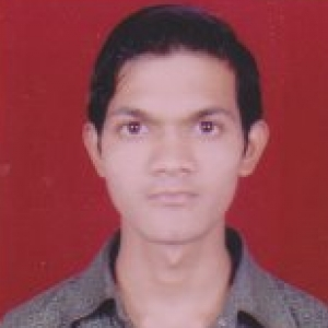 Manoj Maurya-Freelancer in ,India