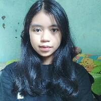Millah Fitriani-Freelancer in Kecamatan Cinere,Indonesia