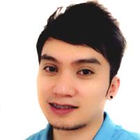 Ariel Lirio-Freelancer in Pasig,Philippines