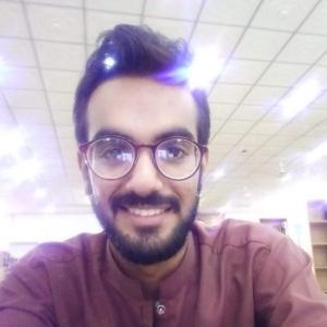 Sanaullah Muhammad-Freelancer in Qabula,Pakistan