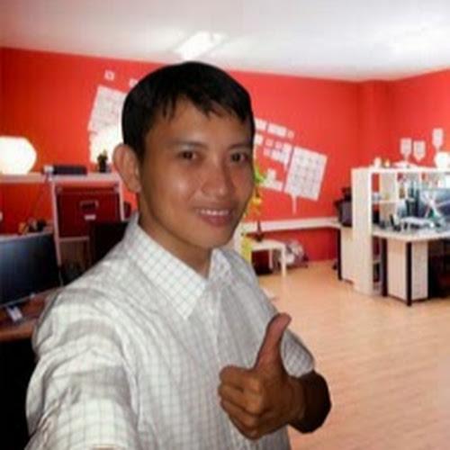 Mave Rick Villar-Freelancer in Legazpi CIty,Philippines