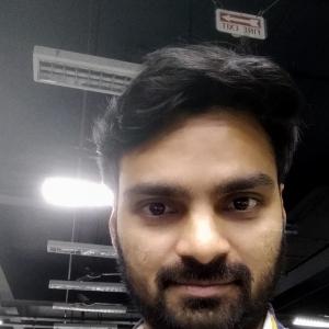 Amir Gujar-Freelancer in ,India