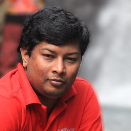 Lalindu Lokuliyana-Freelancer in Sri Lanka,Sri Lanka
