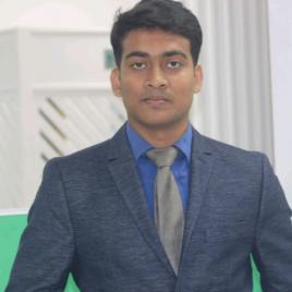 Manowar Zahid-Freelancer in Dhaka,Bangladesh