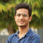 Muhammad Ahsan-Freelancer in Karachi,Pakistan