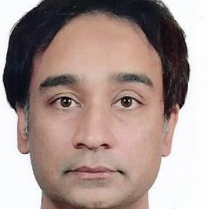 Usman Shahid-Freelancer in Islamabad,Pakistan