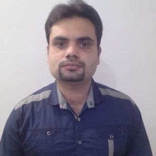 Muhammad Sohaib Anjum-Freelancer in Islamabad,Pakistan