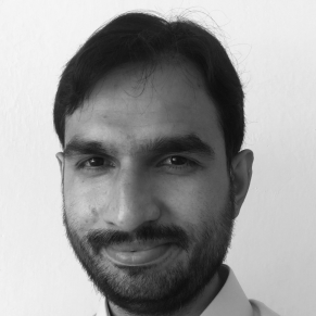 Muhammad Uzair Khan-Freelancer in Karachi,Pakistan