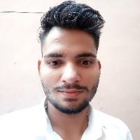 Vinit Kumar-Freelancer in Kurukshetra,India