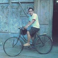Tony Sidharta-Freelancer in Jakarta,Indonesia