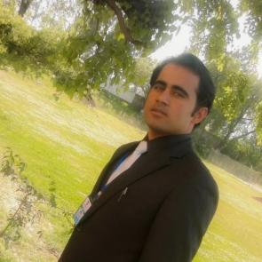 Tahir Nawaz-Freelancer in Multan,Pakistan