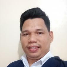Rey L.-Freelancer in Davao,Philippines