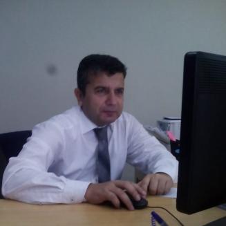 Shahzad Yaqoob-Freelancer in Abbottabad,Pakistan
