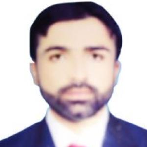 Muhammad Aseer Khan-Freelancer in Islamabad,Pakistan