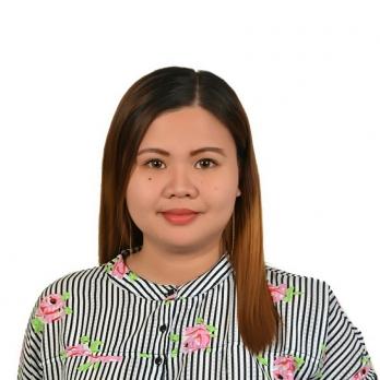 Melanie Armario-Freelancer in Legazpi City,Philippines