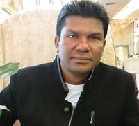 Md Eklas Uddin-Freelancer in Dhaka,Bangladesh