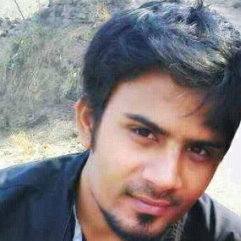 Vishal Wadhe-Freelancer in Pune,India
