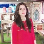 Ambreen Adnan-Freelancer in Karachi,Pakistan
