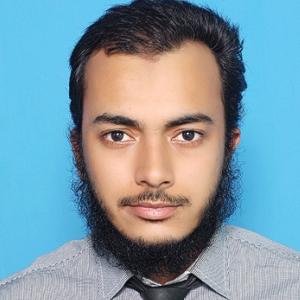 Ahsan Nadeem-Freelancer in Karachi,Pakistan