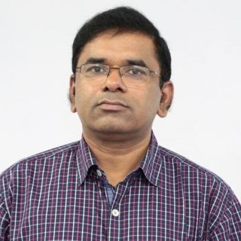 Basavaraj Nt-Freelancer in Bengaluru,India