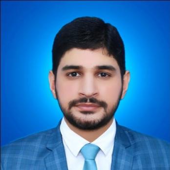 Zubair Afzal-Freelancer in Jaranwala,Pakistan