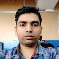 Smit Kadam-Freelancer in Pune,India