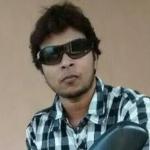 Satyajeet Prakash-Freelancer in Mumbai,India