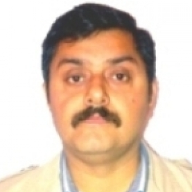 Sandeep Tikoo-Freelancer in Jammu,India