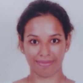 Maleena De Zilva-Freelancer in Colombo,Sri Lanka