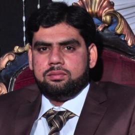 Javed Akhtar-Freelancer in Multan,Pakistan