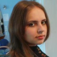 Olga Plakushko-Freelancer in Kiev,Ukraine