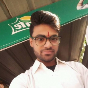 Sandeep Kumar Vishwkarma-Freelancer in Lucknow,India