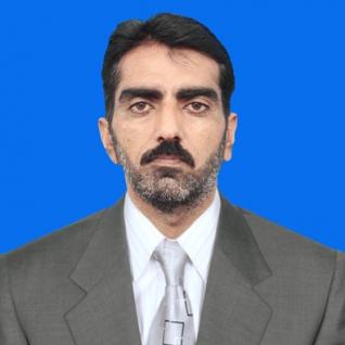 Ayub Khan-Freelancer in Mianwali,Pakistan