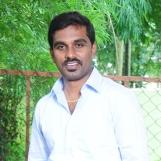 Manohar Hb-Freelancer in Bangalore,India