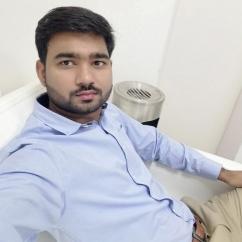 Faisal Sattar-Freelancer in Rahim Yar Khan,Pakistan