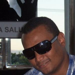 Carlos Lopez-Freelancer in Dominican Republic,USA