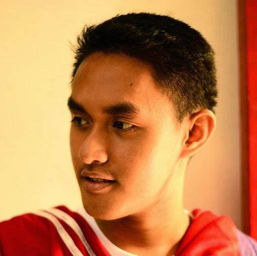 Alvin Dave Bensig-Freelancer in Cebu,Philippines
