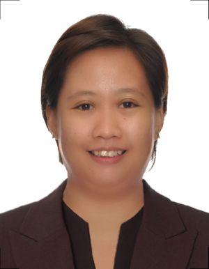 Aubrey Mae Real-Freelancer in Cagayan De Oro City,Philippines