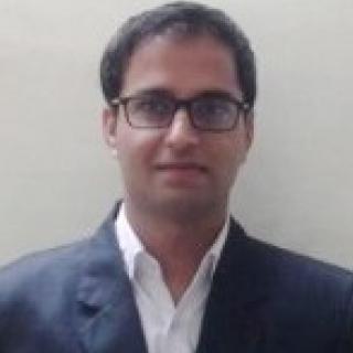 Bhavnesh Kumar-Freelancer in Kharar,India