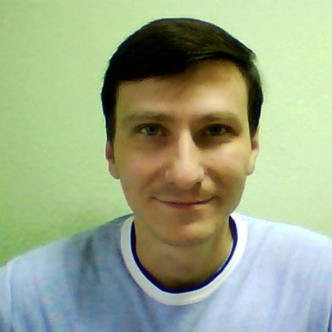 Андрей Антипов-Freelancer in Podolsk,Russian Federation