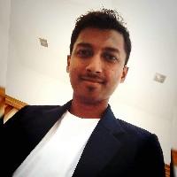Savant Patel-Freelancer in ,India