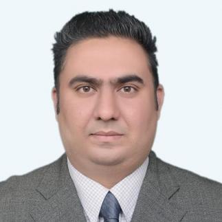 Sohail Yousaf-Freelancer in Gujranwala,Pakistan