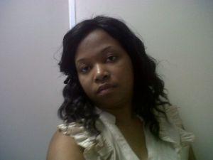 Mmiki Annah Mabena-Freelancer in Pretoria,South Africa