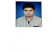 Dileep Seetaldas-Freelancer in Karachi,Pakistan